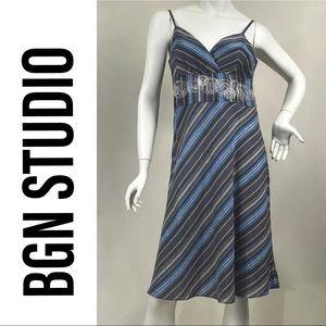 BGN Studio